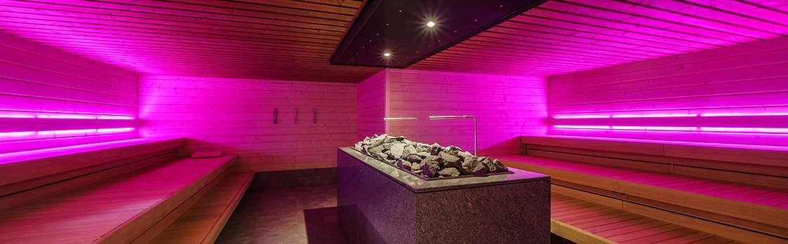 Bad Schinznach-Aquarena fun-Thermi spa 1