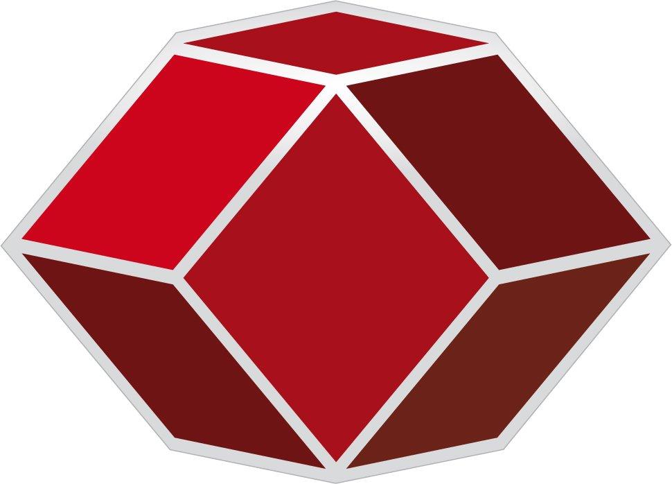 Logo zu