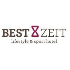Logo zu Bestzeit Lifestyle & Sport Hotel***S in Parpan