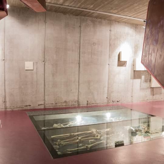 Naturns - Burgen, Schlösser, Kunst & Kultur 10