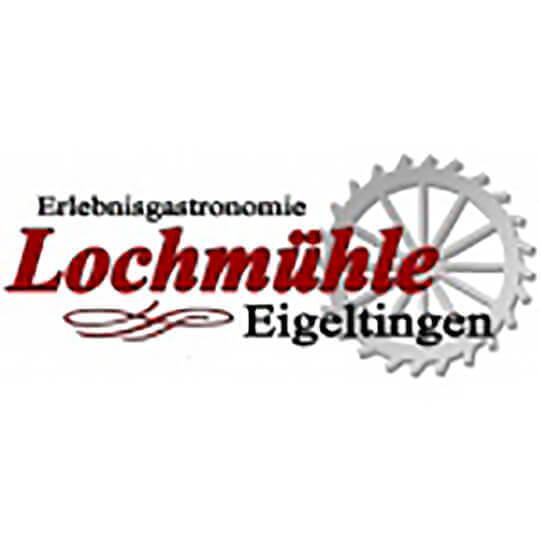 Logo zu Lochmühle Eigeltingen