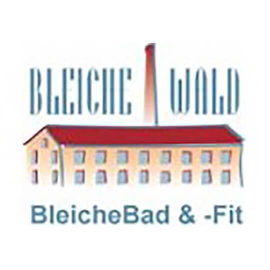 Logo zu Bleichebad Wald