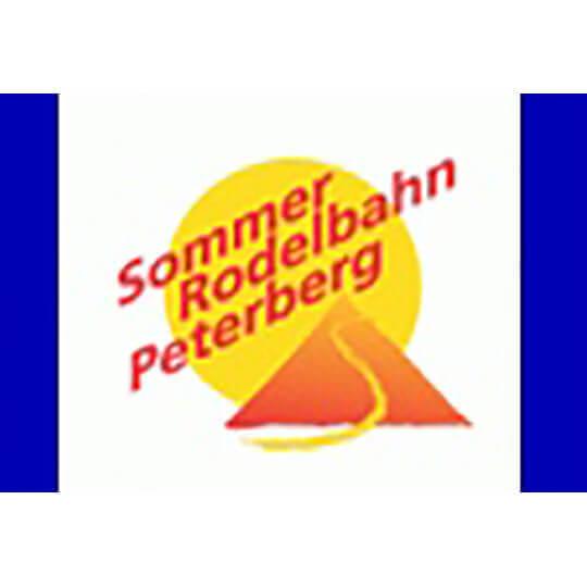 Logo zu Freizeitzentrum Peterberg