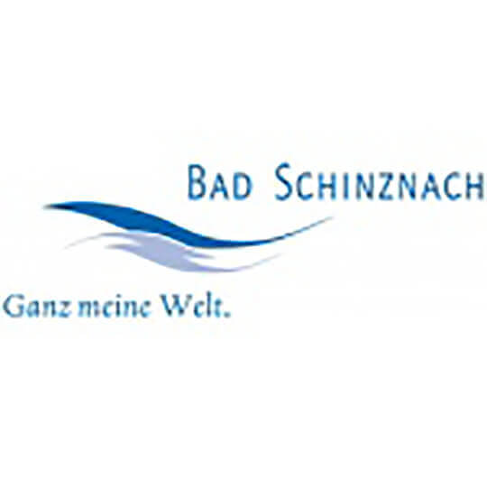 Logo zu Bad Schinznach-Aquarena fun-Thermi spa