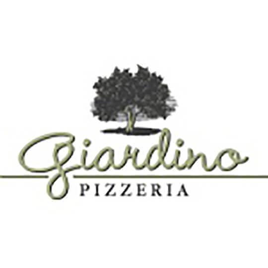 Logo zu Leukerbad - Family Destination & Pizzeria Giardino