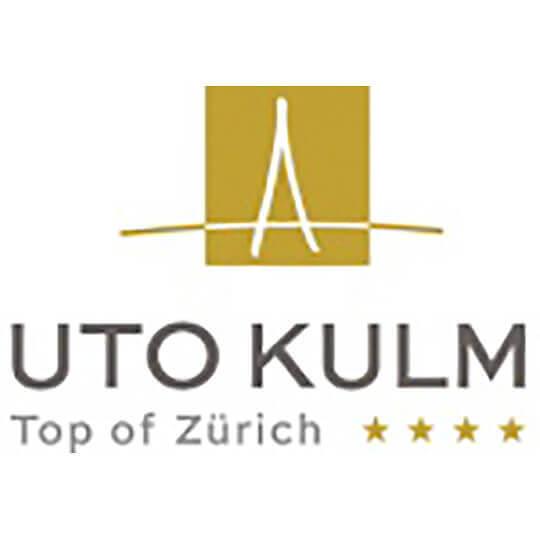 Logo zu Uetliberg - Bergferien in Zürich