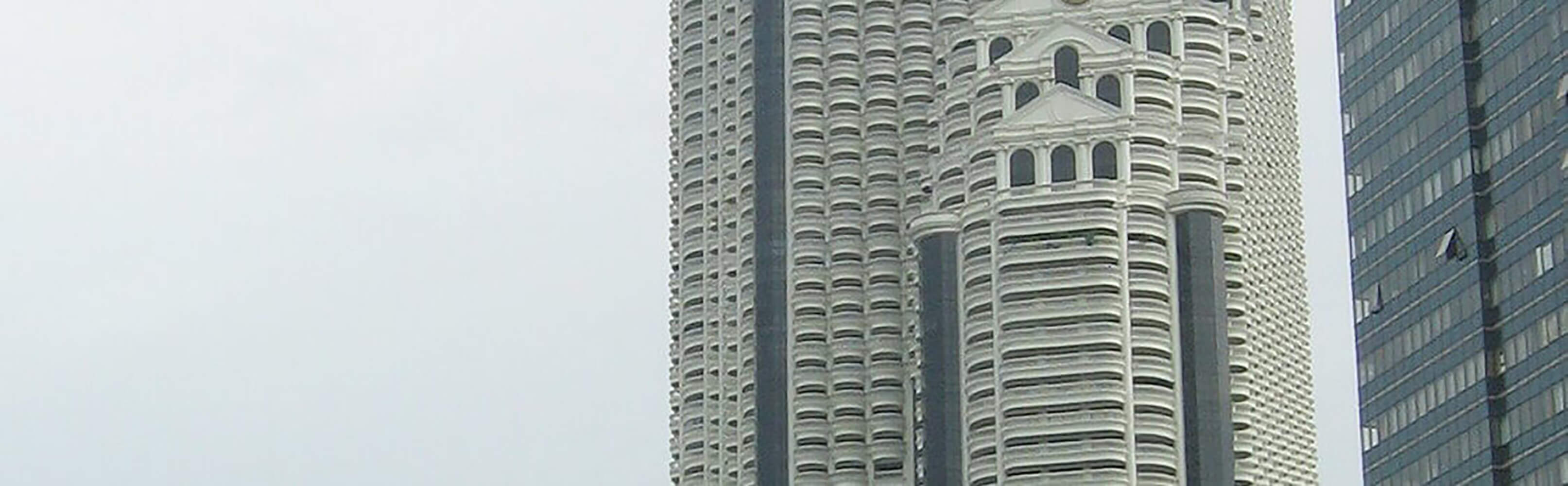 State Tower 1