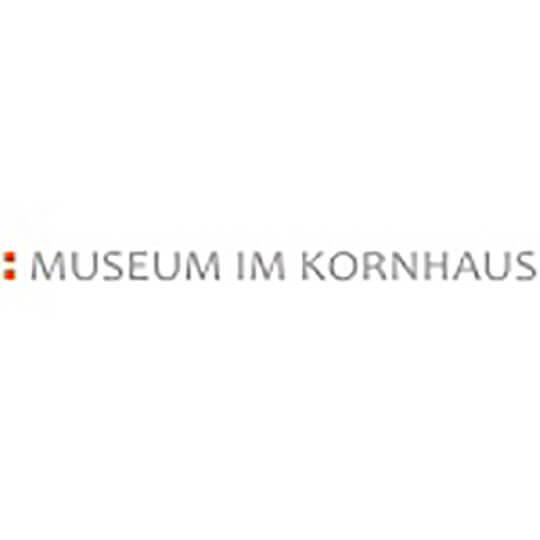 Logo zu Museum im Kornhaus Rorschach