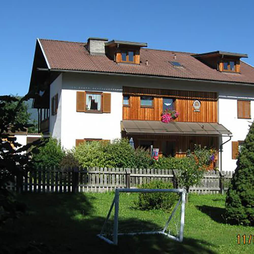 Apartments  am Kreischberg
