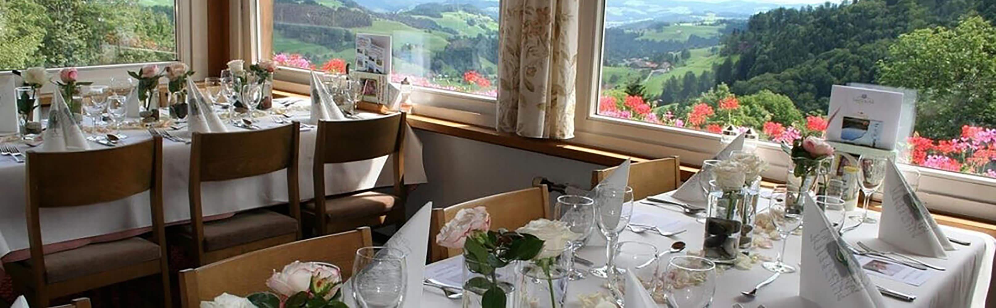 Hulfteggpass / Witzweg / Wandern / Töfftreff / Ausflug / Zürich-St.Gallen 1