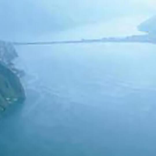 Vorschaubild zu Monte Bre