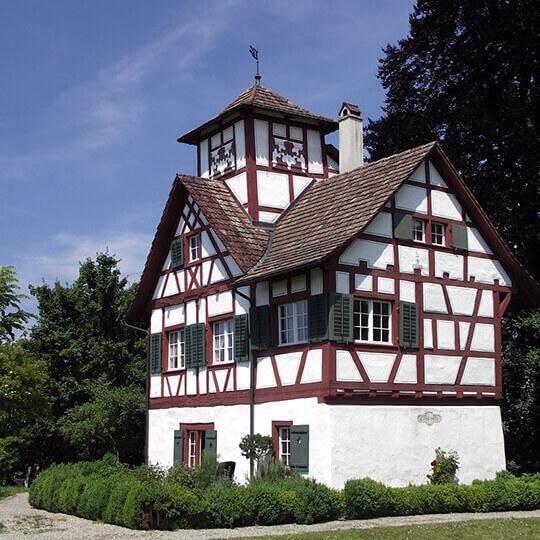 Regio Frauenfeld  10