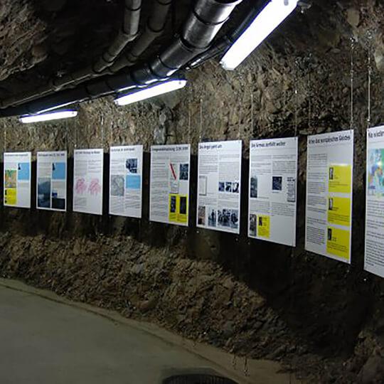 Vorschaubild zu Festung Vitznau