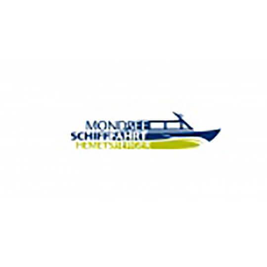 Logo zu Mondsee Schifffahrt Hemetsberger