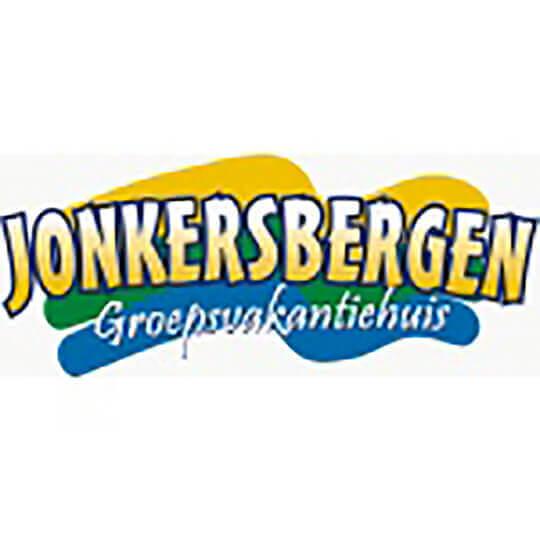 Logo zu Gruppenunterkunft Jonkersbergen Texel