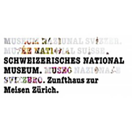 Logo zu Zunfthaus zur Meisen Zürich