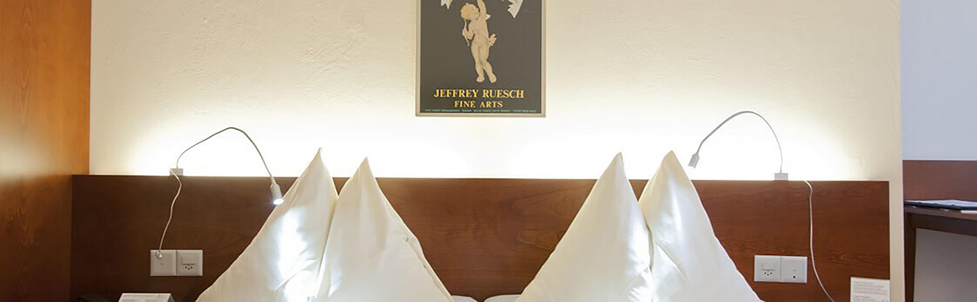 Hotel Restaurant Goldener Schlüssel Bern  1