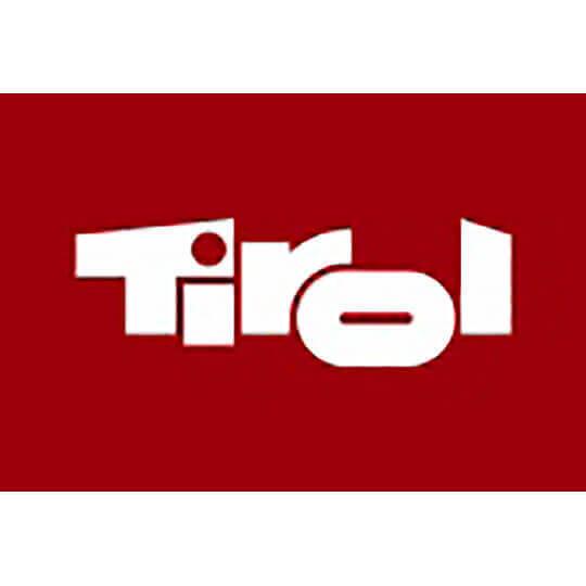 Logo zu Natur Erlebnis Schule Tirol