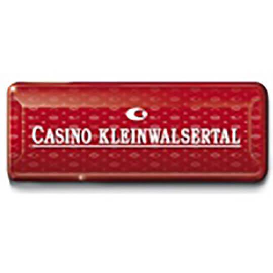 Logo zu Casino Kleinwalsertal