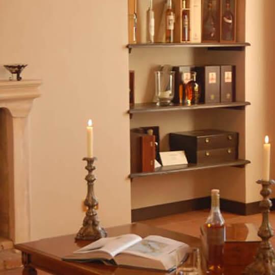 Isola d'Asti, Italien - Sunstar Boutique Hotel Castello di Villa 10