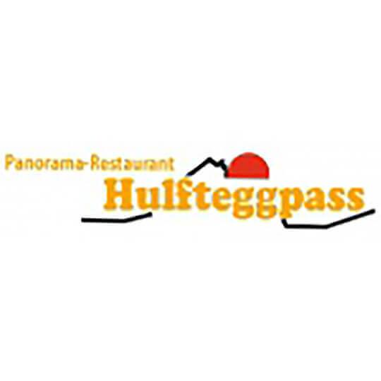 Logo zu Hulfteggpass / Witzweg / Wandern / Töfftreff / Ausflug / Zürich-St.Gallen