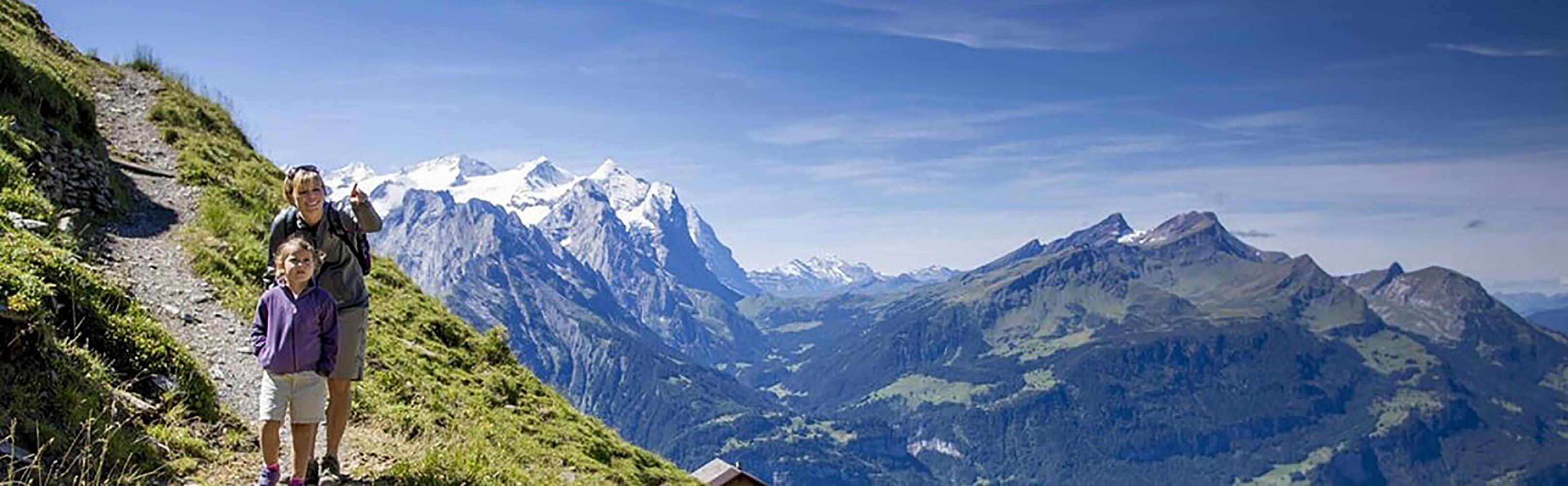 Bergbahnen Meiringen-Hasliberg AG 1