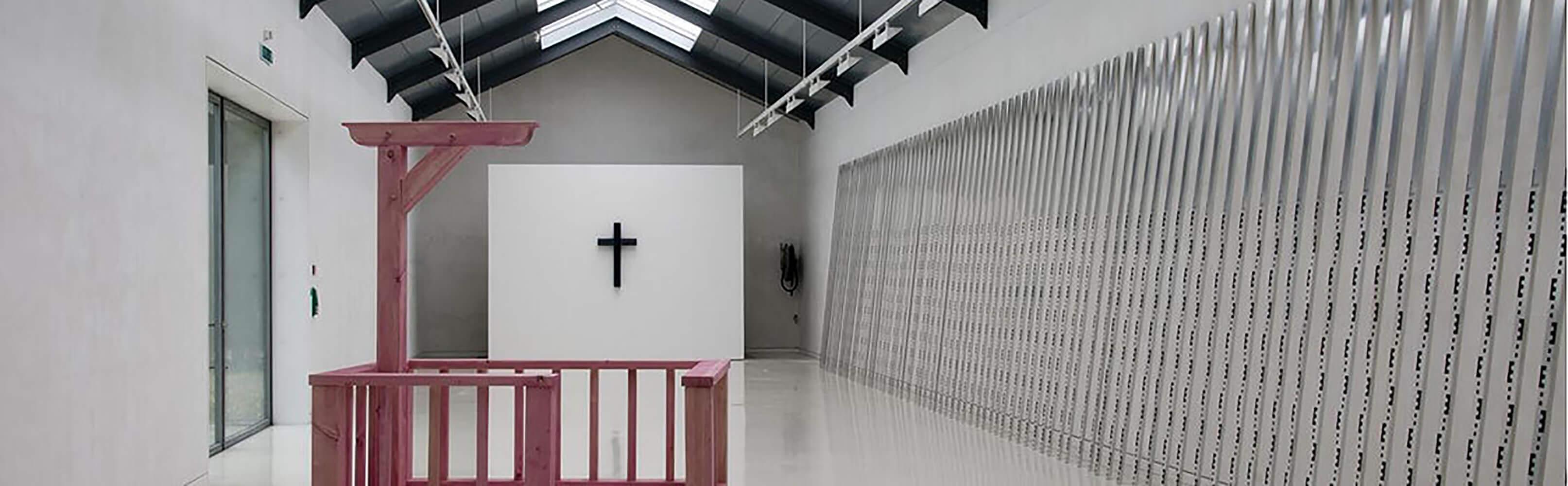 Musée jurassien des arts Moutier 1