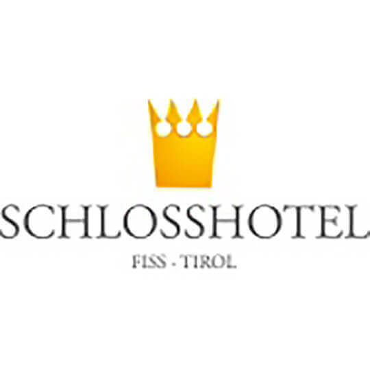 Logo zu Schlosshotel Wellness & Spa