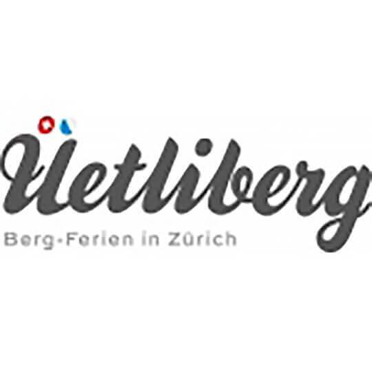 Logo zu Uetliberg - Naturparadies mitten in der Stadt Zürich