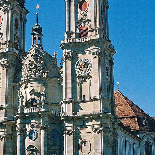 St.Gallen-Bodensee Tourismus 10
