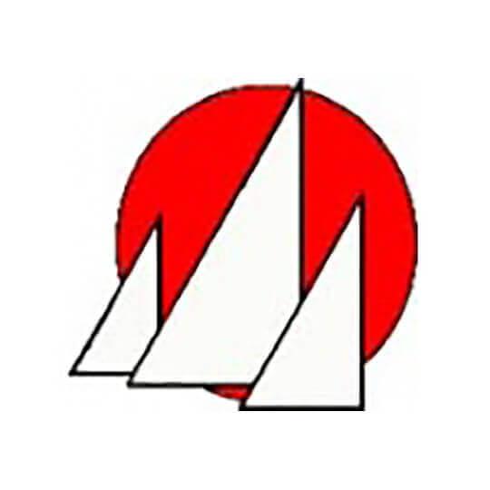 Logo zu Wassersportschule am Bodensee