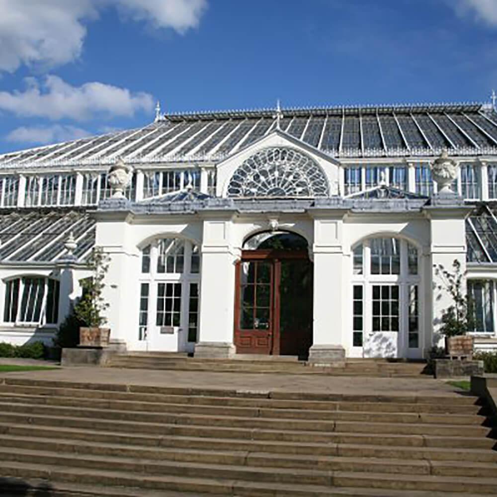 Royal Botanic Gardens (Kew)