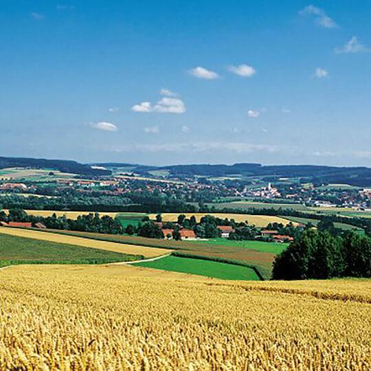 Vorschaubild zu Bad Birnbach