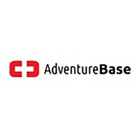 Logo zu Erlebnis Schweiz