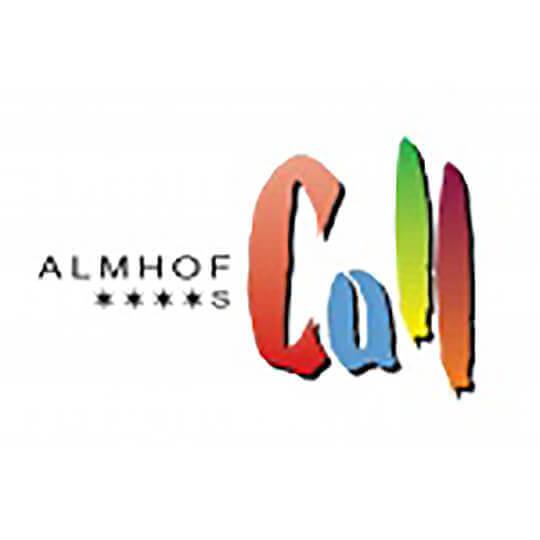 Logo zu Kurz mal in die Dolomiten / Südtirol