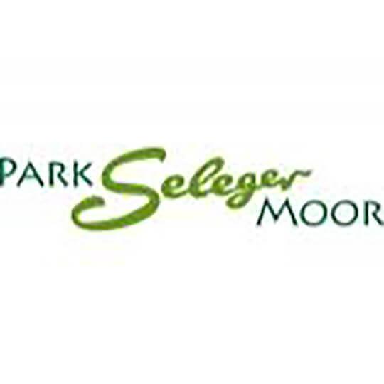 Logo zu Rifferswil, Park Seleger Moor - Mehr als ein Naturparadies