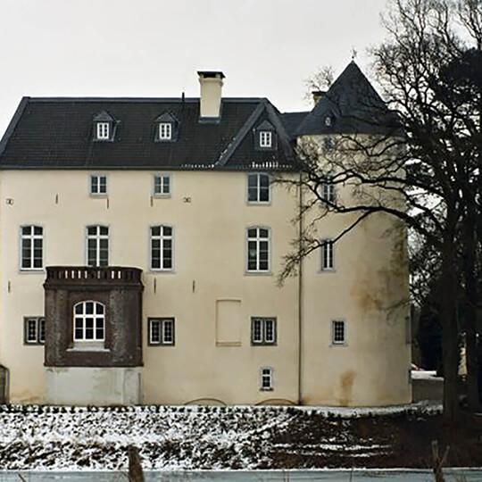 Vorschaubild zu Burg Boetzelaer