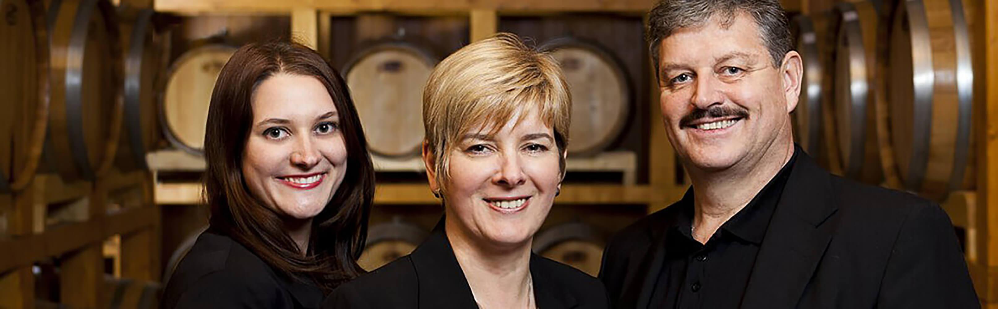 Whisky-Erlebniswelt, Destillerie J. Haider 1