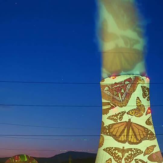 Vorschaubild zu Kernkraftwerk Gösgen