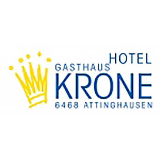 Logo zu Hotel Restaurant Krone Attinghausen