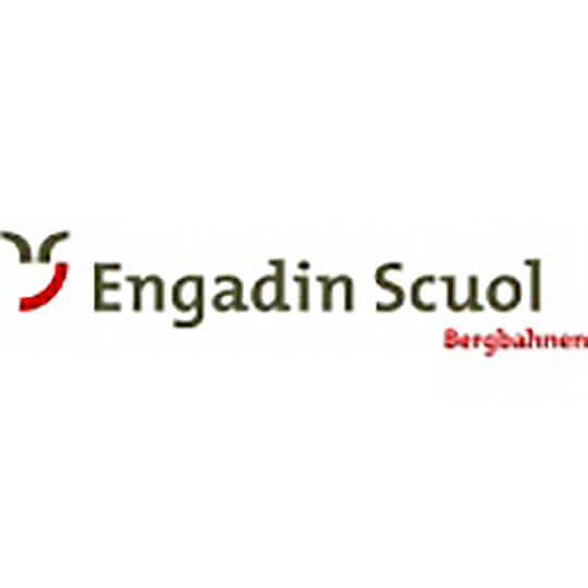 Logo zu Skigebiet Scuol - Motta Naluns