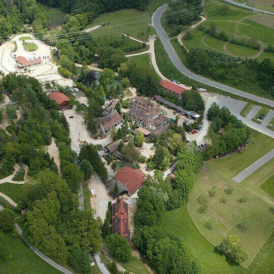 Lochmühle Eigeltingen 10