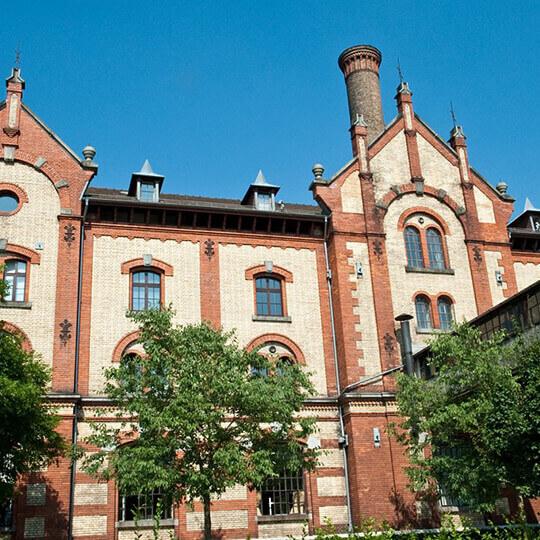 Museum Mühlerama 10