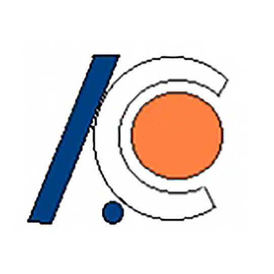 Logo zu Kas - Individueller Urlaub an der lykischen Küste