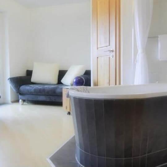 Zermatt - Sunstar Style Hotel  10
