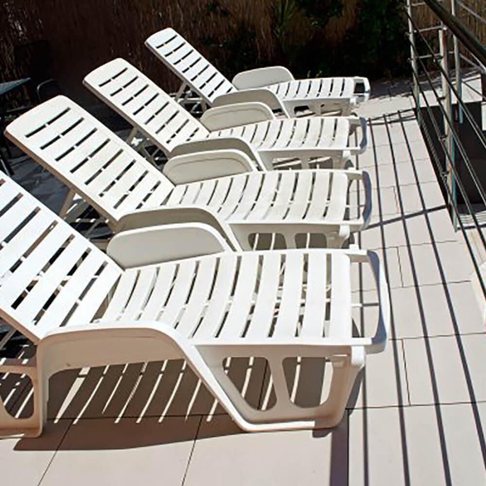 Villa Sunrise Trogir - Exclusive Villa mit Pool