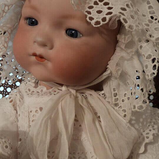 Solothurner Puppen- und Spielzeugmuseum 10