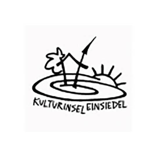 Logo zu Grüngeringelter Abenteuerfreizeitpark Kulturinsel Einsiedel