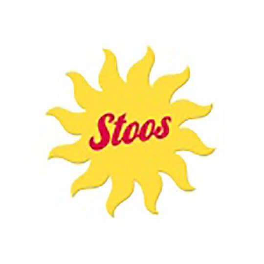 Logo zu Stoos – Aussichtsparadies mit Weltrekorderlebnis