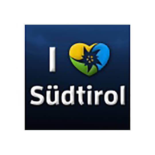 Logo zu südtirol.ch